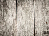Old grungy wooden wall — Stock Photo
