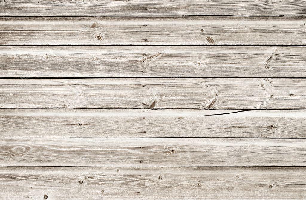 alte grunge holzbohlen textur stockfoto 18380437. Black Bedroom Furniture Sets. Home Design Ideas