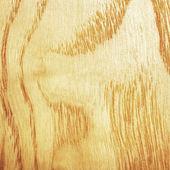 Decorative wooden textured — Stock Photo