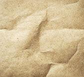 Gamla färgglada papper mall — Stockfoto