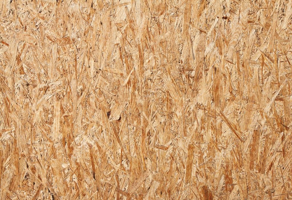 Tablero de virutas de madera comprimida de reciclado - Tablero madera ...