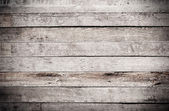Old grungy wooden planks texture — Stock Photo