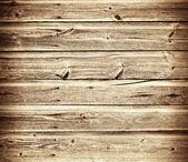 Texture di legno sgangherata vecchio. sfondo di tavole — Foto Stock