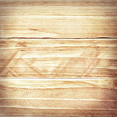 Old brown wooden planks texture. — Stock Photo