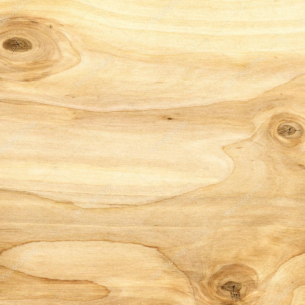 木板背景.木材纹理