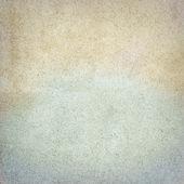 Grunge stucco wall texture — Stock Photo