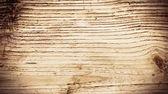 Alte grunge braunen holzbrett textur — Stockfoto