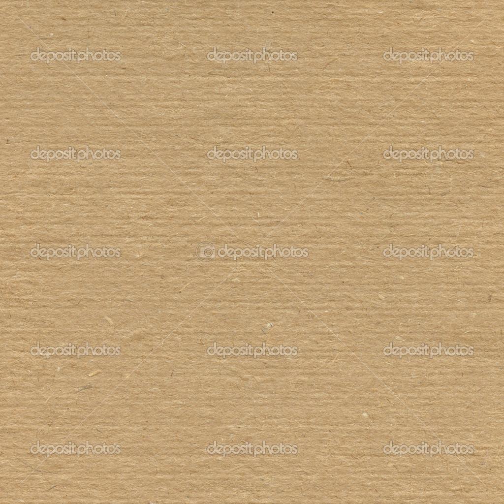 Бумага крафт текстура 8