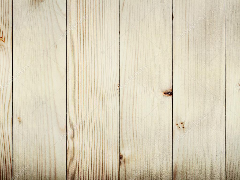 Light yellow wooden planks texture stock photo flas100 for Legno chiaro texture