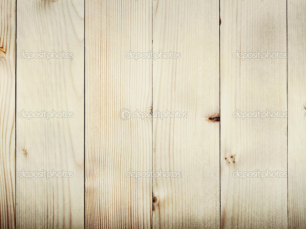 Trama di assi di legno giallo chiaro foto stock for Legno chiaro texture