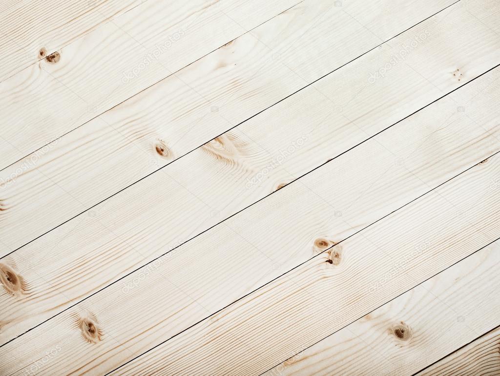 texture des planches de bois clair avec la branche photographie flas100 28651117. Black Bedroom Furniture Sets. Home Design Ideas
