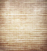 Vintage grunge striped wooden background — Stock Photo