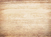 Old brown wooden plank background — Stock Photo