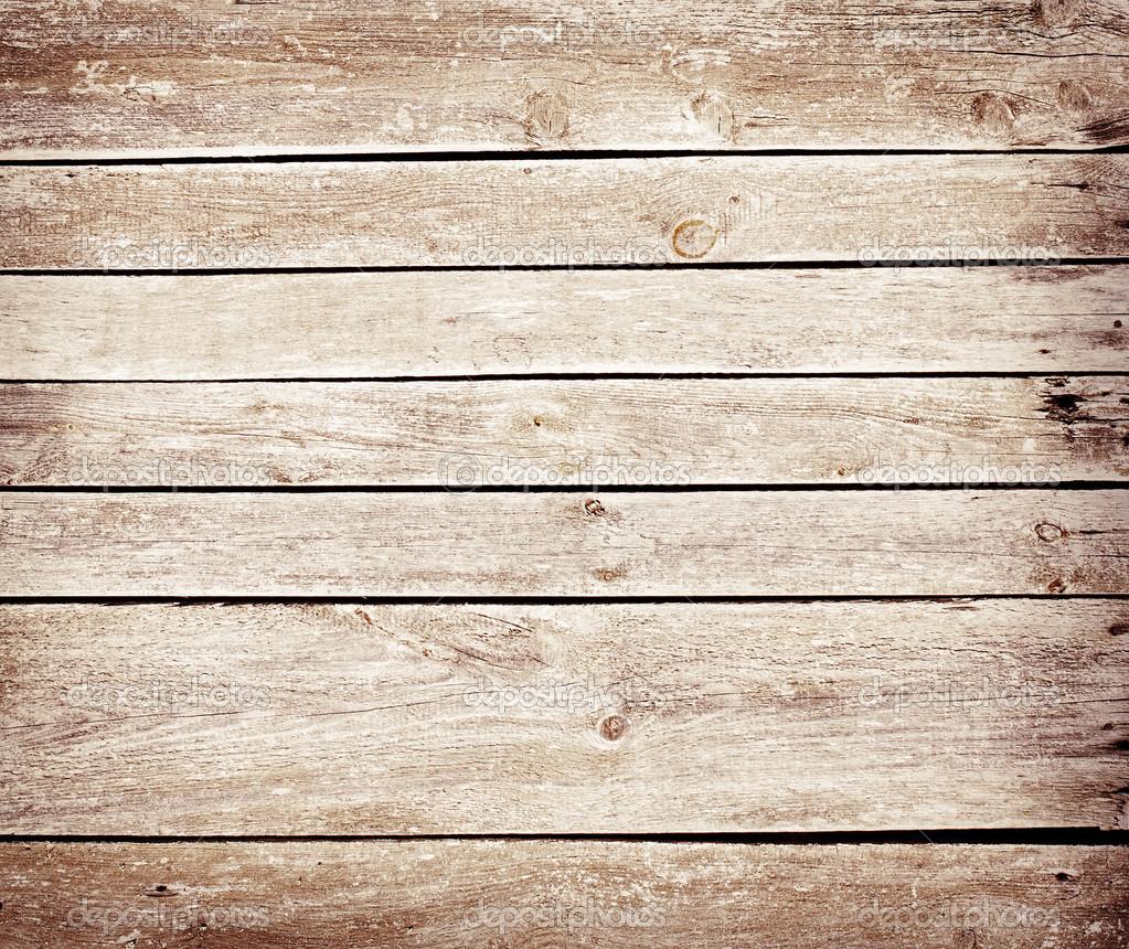 Texture vecchio di assi di legno marrone — Foto Stock © flas100 ...