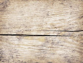 Old grungy cracked wooden wall texture — Stock Photo