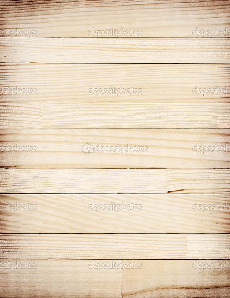 light brown wooden planks texture stock photo flas100