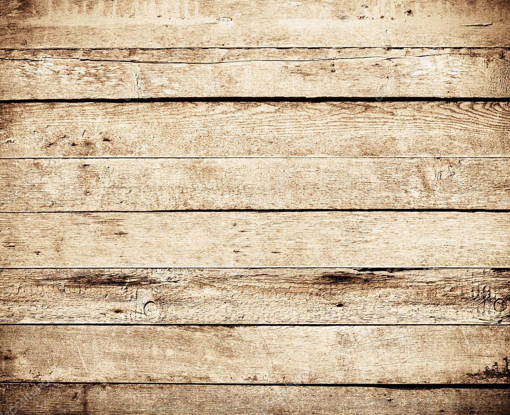 alte grunge holzbohlen textur stockfoto flas100 34765589. Black Bedroom Furniture Sets. Home Design Ideas