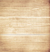 Brown wooden planks texture — Stock Photo