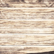 Brown wooden planks texture — Stock Photo #35046545