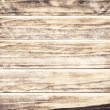 Stock Photo: Brown wooden planks texture