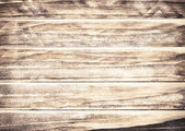 Brown wooden planks texture — Stockfoto