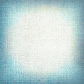 Light blue jeans texture — Stock fotografie