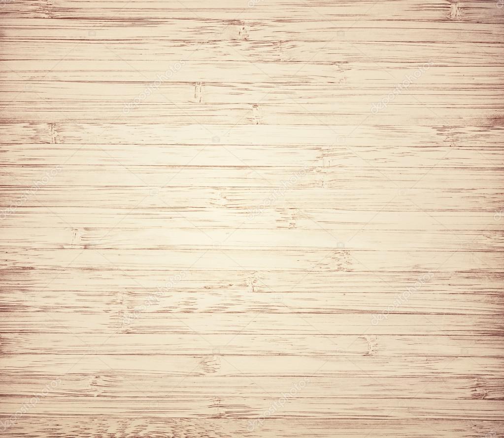 Texture legno giallo a strisce leggera foto stock for Legno chiaro texture