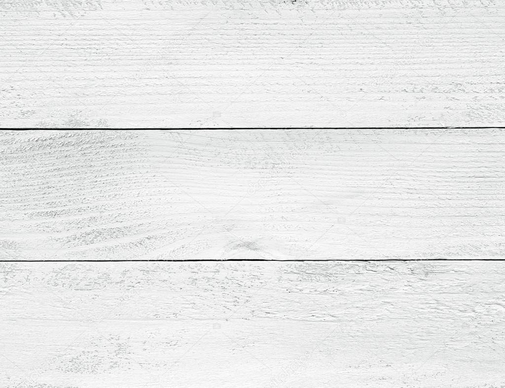 Painted white wooden planks texture — Stock Photo © flas100 #41799819