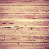 Old weathered wooden planks texture. — Stock Photo