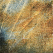 Scratched metal texture, grunge background — Stock Photo