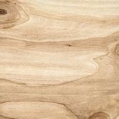 Fondo de tablero de madera. textura de madera — Foto de Stock