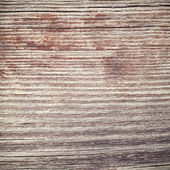 Old grungy wooden board texture — Stock Photo