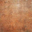 Old,dirty, rusty metal plate — Stock Photo #46999111