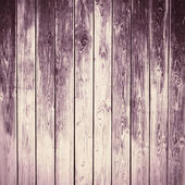 Old weathered wooden wall — Stock Photo