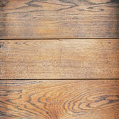 Brown wooden planks texture — Stock fotografie
