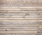 Old weathered wooden wall — Стоковое фото