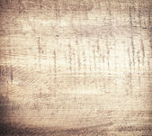 Old grungy cracked wooden wall texture — Stockfoto