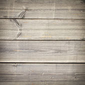 Old weathered wooden wall — Foto Stock