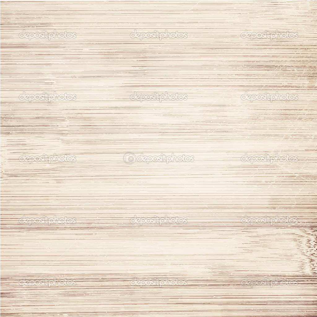 Trama di assi di legno marrone chiaro — Vettoriali Stock © flas100 ...