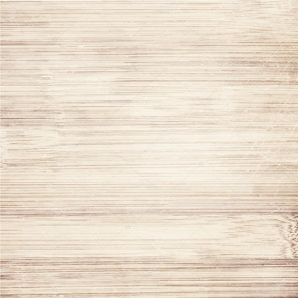 Trama di assi di legno marrone chiaro vettoriali stock for Legno chiaro texture