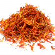 Saffron — Stock Photo #21992441