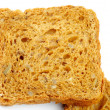 Royalty-Free Stock Photo: Brown Bread