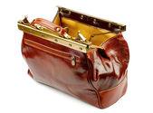 Physician's Bag — Zdjęcie stockowe