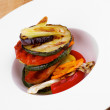 Ratatouille — Stockfoto #30654397
