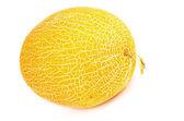 Melón Cantaloupe — Foto de Stock