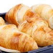 Croissants — Stock Photo #36965827