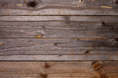 Wooden Plank Background — Stock Photo