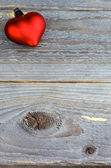 Valentine Background — Fotografia Stock