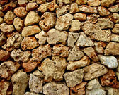 Old Stones Background — Stock Photo