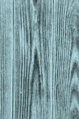 Rustic Wood Boards Background — Stock Photo